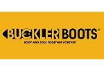 buckler-boots