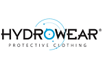 Hydrowear protective clothing