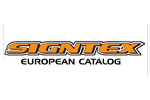 signtex-european